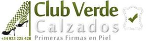 logo-club-verde