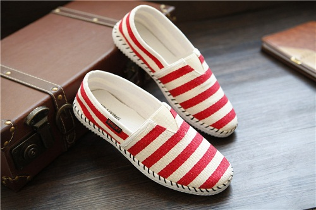 trucos-limpiar-zapatos-tela